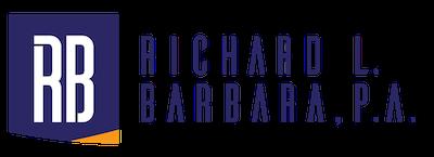 Richard L. Barbara, P.A.
